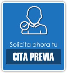 Abogados en sevilla consulta online - Cita medico de cabecera sevilla ...